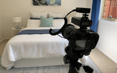 5 things to consider when choosing a professional real estate photographer and videographer