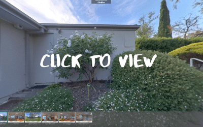 Importance of Virtual Tours in Real Estate